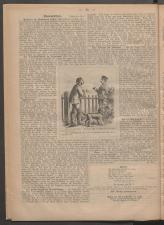 Ischler Wochenblatt 1886bl01 Seite: 30