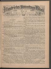 Ischler Wochenblatt 1886bl01 Seite: 31