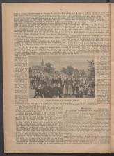 Ischler Wochenblatt 1886bl01 Seite: 32