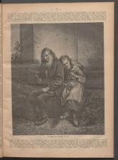 Ischler Wochenblatt 1886bl01 Seite: 33