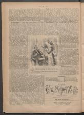 Ischler Wochenblatt 1886bl01 Seite: 34