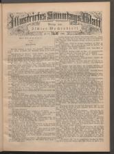 Ischler Wochenblatt 1886bl01 Seite: 35
