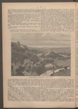 Ischler Wochenblatt 1886bl01 Seite: 36