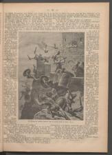 Ischler Wochenblatt 1886bl01 Seite: 37