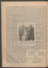 Ischler Wochenblatt 1886bl01 Seite: 38