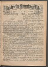 Ischler Wochenblatt 1886bl01 Seite: 39