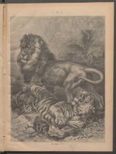 Ischler Wochenblatt 1886bl01 Seite: 3
