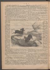 Ischler Wochenblatt 1886bl01 Seite: 40