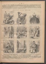 Ischler Wochenblatt 1886bl01 Seite: 41