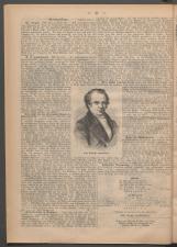 Ischler Wochenblatt 1886bl01 Seite: 42