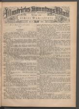 Ischler Wochenblatt 1886bl01 Seite: 43