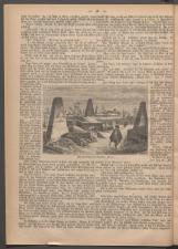 Ischler Wochenblatt 1886bl01 Seite: 44