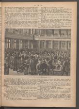 Ischler Wochenblatt 1886bl01 Seite: 45