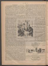 Ischler Wochenblatt 1886bl01 Seite: 46