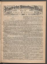 Ischler Wochenblatt 1886bl01 Seite: 47