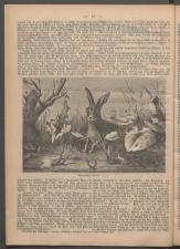 Ischler Wochenblatt 1886bl01 Seite: 48