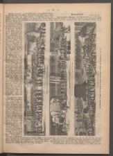 Ischler Wochenblatt 1886bl01 Seite: 49