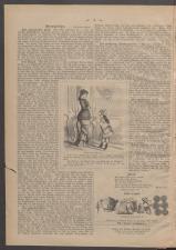 Ischler Wochenblatt 1886bl01 Seite: 4