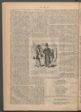 Ischler Wochenblatt 1886bl01 Seite: 50