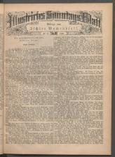 Ischler Wochenblatt 1886bl01 Seite: 51
