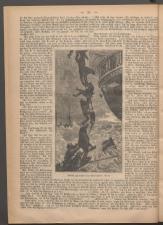 Ischler Wochenblatt 1886bl01 Seite: 52