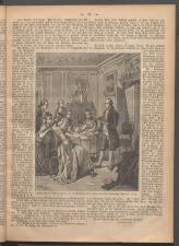 Ischler Wochenblatt 1886bl01 Seite: 53