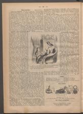 Ischler Wochenblatt 1886bl01 Seite: 54