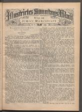 Ischler Wochenblatt 1886bl01 Seite: 55