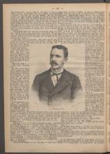Ischler Wochenblatt 1886bl01 Seite: 56