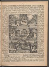 Ischler Wochenblatt 1886bl01 Seite: 57