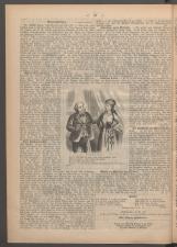 Ischler Wochenblatt 1886bl01 Seite: 58