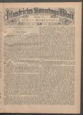 Ischler Wochenblatt 1886bl01 Seite: 5