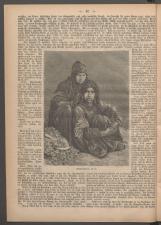 Ischler Wochenblatt 1886bl01 Seite: 60