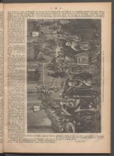 Ischler Wochenblatt 1886bl01 Seite: 61