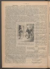 Ischler Wochenblatt 1886bl01 Seite: 62