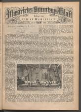 Ischler Wochenblatt 1886bl01 Seite: 63