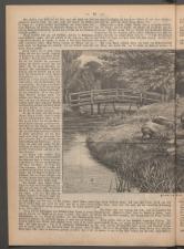 Ischler Wochenblatt 1886bl01 Seite: 64