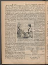 Ischler Wochenblatt 1886bl01 Seite: 66