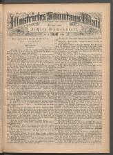 Ischler Wochenblatt 1886bl01 Seite: 67