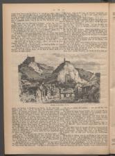 Ischler Wochenblatt 1886bl01 Seite: 68