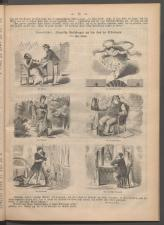 Ischler Wochenblatt 1886bl01 Seite: 69