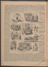 Ischler Wochenblatt 1886bl01 Seite: 6