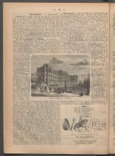 Ischler Wochenblatt 1886bl01 Seite: 70