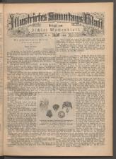Ischler Wochenblatt 1886bl01 Seite: 71
