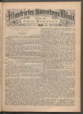 Ischler Wochenblatt 1886bl01 Seite: 74