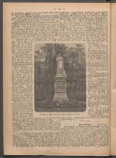 Ischler Wochenblatt 1886bl01 Seite: 75