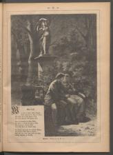 Ischler Wochenblatt 1886bl01 Seite: 76