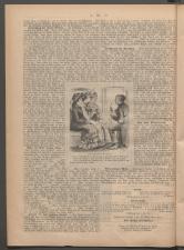 Ischler Wochenblatt 1886bl01 Seite: 77