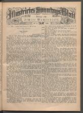 Ischler Wochenblatt 1886bl01 Seite: 78