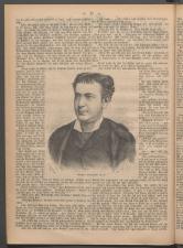 Ischler Wochenblatt 1886bl01 Seite: 79